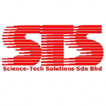 Science-Tech Solutions Sdn Bhd