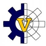 Vestheights Industrial Sdn Bhd