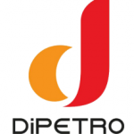 Dipetro Synergy Eng Sdn Bhd