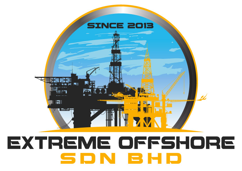 Rental equipment and trading for offshore industry